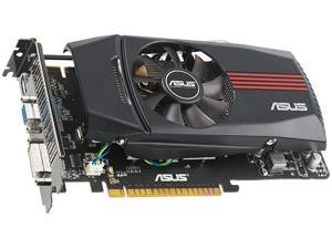 ASUS ENGTX550 Ti/DI/1GD5 GeForce GTX 550 Ti (Fermi) 1GB 192-Bit GDDR5 PCI Express 2.0 x16 HDCP Ready SLI Support Video Card