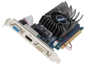 ASUS GeForce GT 640 GT640-1GD5-L Video Card