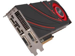 ASUS Radeon R9 290X R9290X-G-4GD5 Video Card - Bundled with BF4 coupon and door hanger