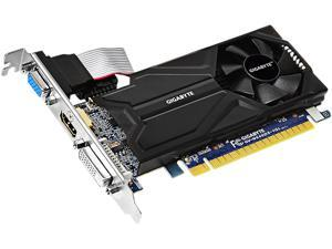 GIGABYTE GeForce GT 640 GV-N640D5-1GL Video Card