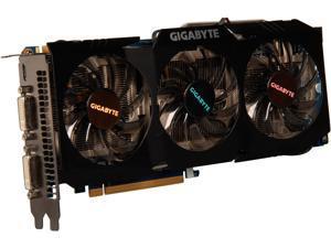 GIGABYTE Super Overclock Series GeForce GTX 480 (Fermi) DirectX 11 GV-N480SO-15I 1536MB 384-Bit GDDR5 PCI Express 2.0 x16 HDCP Ready SLI Support Video Card