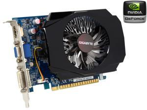 GIGABYTE GeForce GT 730 2GB 80mm FAN