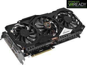 GIGABYTE GeForce GTX 980Ti 6GB XTREME GAMING EDITION