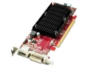 VisionTek 900484 Radeon HD 6350 1GB DDR3 PCI Express 2.1 x16 Video Card