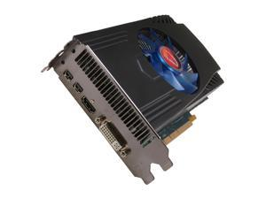 VisionTek Radeon HD 7850 900505 Video Card