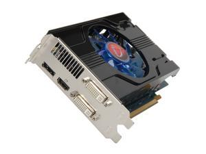 VisionTek Radeon HD 6770 900447 Video Card