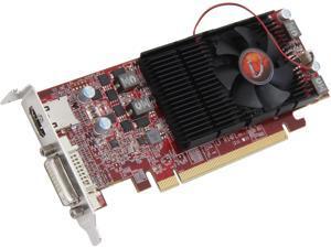 Visiontek Radeon 7750 SFF 1GB GDDR5 (DVI-I, HDMI)