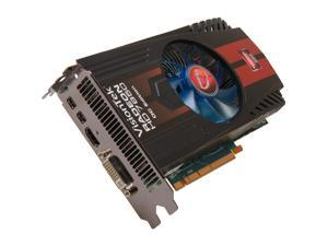 VisionTek Radeon HD 7850 DirectX 11 900568 2GB 256-Bit GDDR5 PCI Express 3.0 x16 HDCP Ready CrossFireX Support Video Card
