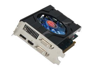 VisionTek HD 5000 Radeon HD 5770 DirectX 11 900431 1GB 128-Bit GDDR5 PCI Express 2.1 x16 HDCP Ready Plug-in Card Video Card