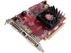 Visiontek Radeon HD 2600XT Graphics Card