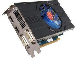 VisionTek Radeon HD 7790 900621 Video Card