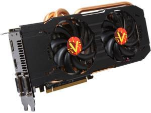 VisionTek Radeon R9 290X 900654 Video Card