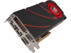 VisionTek Radeon R9 290X 900672 Video Card (Battlefiled 4 Edition)