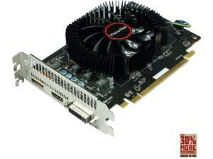 "VisionTek Radeon RX 460 DirectX 12 900900 4GB 128-Bit GDDR5 PCI Express 3.0 x16 ""Overclocked"" Edition Video Card"