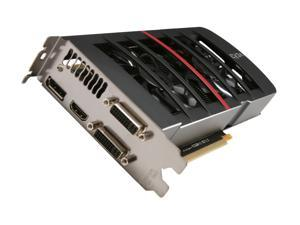 EVGA GeForce GTX 570 (Fermi) 012-P3-1577-KR Video Card