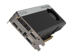 EVGA GeForce GTX 670 02G-P4-2670-KR Video Card