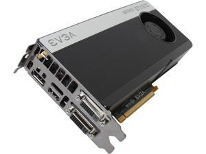 EVGA GeForce GTX 670 04G-P4-2671-KR Video Card