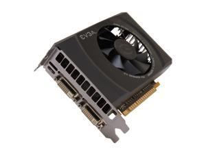 EVGA GeForce GT 640 04G-P4-2649-KR Video Card