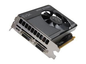 EVGA SSC GeForce GTX 650 Ti 01G-P4-3652-KR Video Card