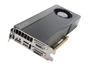 EVGA GeForce GTX 660 FTW 03G-P4-2669-KR Video Card