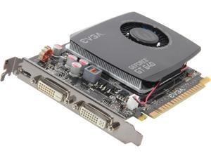 EVGA GeForce GT 640 02G-P4-2645-RX Video Card
