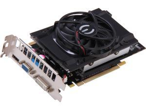 EVGA GeForce GTS 250 01G-P3-1145-RX Video Card