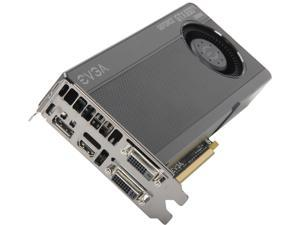 EVGA SuperClocked GeForce GTX 650 Ti BOOST 01G-P4-3656-KR Video Card