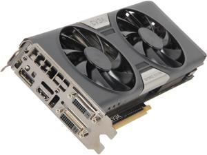 EVGA GeForce GTX 780 03G-P4-2782-KR Video Card w/ EVGA ACX Cooler