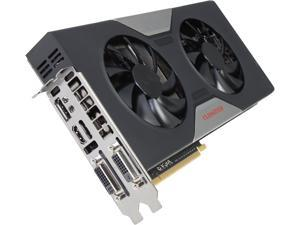 EVGA GeForce GTX 780 03G-P4-3788-KR Classified w/ EVGA ACX Cooler Video Card