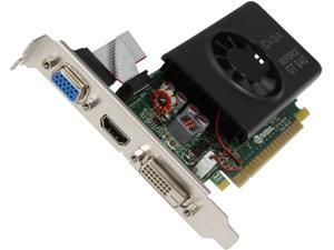 EVGA GeForce GT 640 Superclocked 01G-P3-2642-KR Video Card