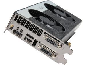 EVGA FTW Signature2 GeForce GTX 670 02G-P4-3677-RX Video Card