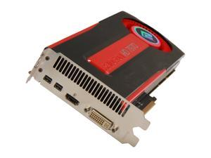 PowerColor Radeon HD 7970 AX7970 3GBD5-2DH Video Card