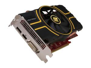 PowerColor Radeon HD 7850 AX7850 2GBD5-DH Video Card