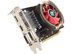 PowerColor Radeon HD 7790 AX7790 1GBD5-DH/OC Video Card