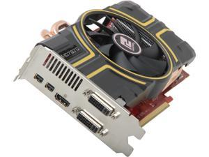 PowerColor Radeon HD 7870 GHz Edition AX7870 2GBD5-2DHV2 Video Card