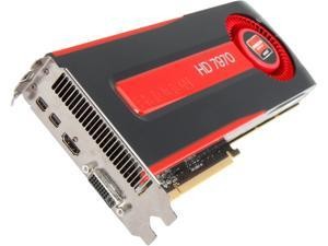 PowerColor Radeon HD 7970 AX7970 3GBD5-M2DHV2 3GB 384-Bit GDDR5 PCI Express 3.0 Video Card