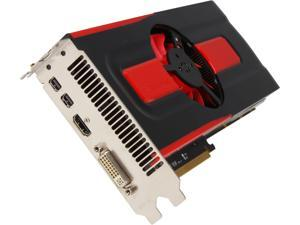 PowerColor AX7950 3GBD5-2DHV4 Radeon HD 7950 3GB 384-Bit GDDR5 PCI Express 3.0 x16 HDCP Ready CrossFireX Support Video Card Manufactured Recertified