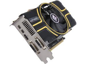 PowerColor Radeon HD 7850 AX7850 2GBD5-2DHE/OC Video Card
