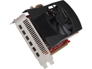 PowerColor Radeon HD 7870 GHz Edition AX7870 2GBD5-6D Eyefinity 6 Edition Video Card