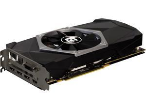 PowerColor Radeon RX 470 4GB PCI 3.0 ATX Video Card