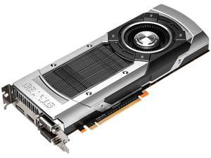 NVIDIA GTX780 3GB/850Watt GeForce GTX 780 3GB PCI Express 3.0 x16 Video Card with 850W Power Supply Included