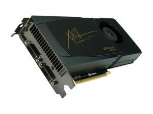 PNY XLR8 GeForce GTX 470 (Fermi) VCGGTX470XPB Video Card