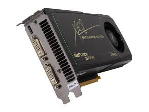 PNY Commercial Series GeForce GTX 580 (Fermi) VCGGTX580XPB-CG Video Card