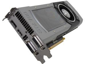 PNY GeForce GTX 780 VCGGTX7803XPB Video Card