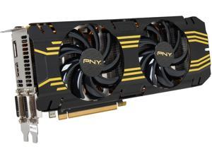 PNY GeForce GTX 770 VCGGTX7704XPB-OC Video Card