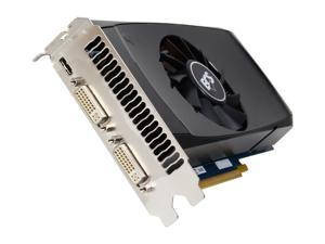 ECS GeForce GTX 560 SE (Fermi) NGTX560SE-1GPLI-F Video Card