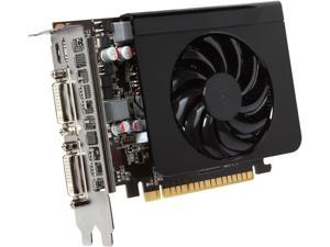 JATON GeForce GT 730 DirectX 11 Video-PX730GT-LX 1GB 128-Bit DDR3 PCI Express 2.0 x16 Video Card