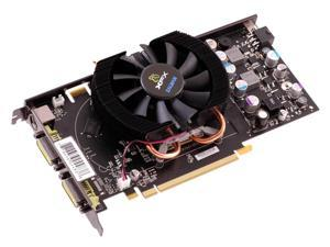 XFX GeForce 8800 GT PVT88PYSF4 Video Card