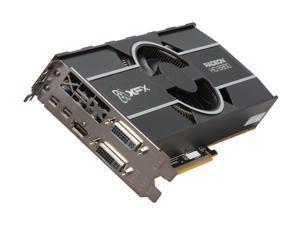 XFX Radeon HD 6950 HD-695X-CNDC Video Card with Eyefinity
