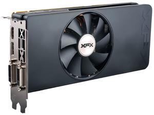 XFX Radeon R7 370 DirectX 12 R7-370P-2SF5 2GB 256-Bit GDDR5 PCI Express 3.0 CrossFireX Support Plug-in Card Core Edition Single Fan Graphic Card